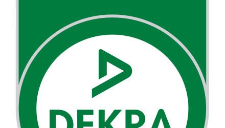 EN 9100 DEKRA Seal JPEG