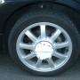 telemetrie ATE whell-bat pour mesure sur roue automobile ou aeronautique lien vers ATE wheel-bat