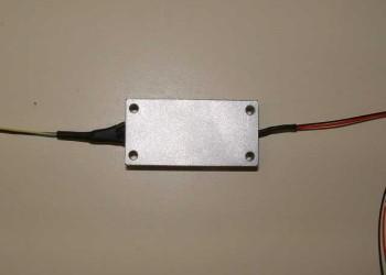conditionneur-amplificateur_haute-temperature-200°C-pour jauge de contrainte ou thermocouple