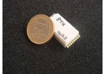 ATE H (module 128 voies, alimentions par induction)