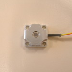 Optical/laser transmission telemetry
