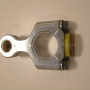 mesure de deformation sur bielle