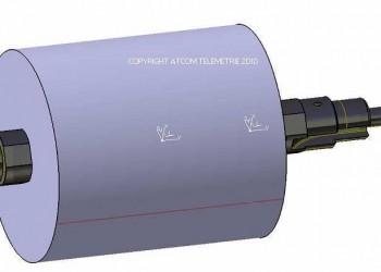 moteur-electrique-atcom