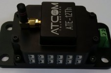 ATE-12-wireless (12 channel – wireless)