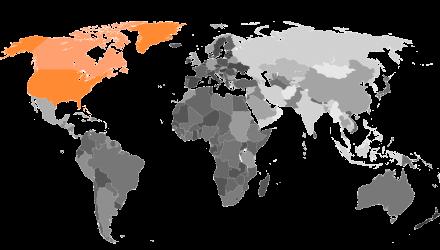 USA-Canada